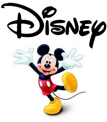 * Disney