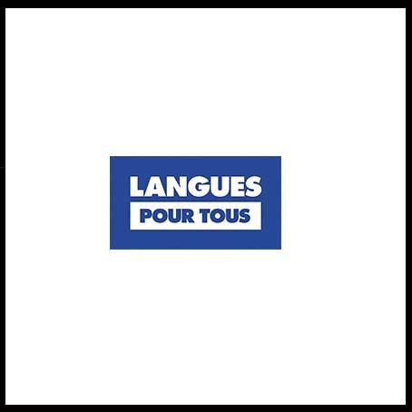 Langues Pour Tous
