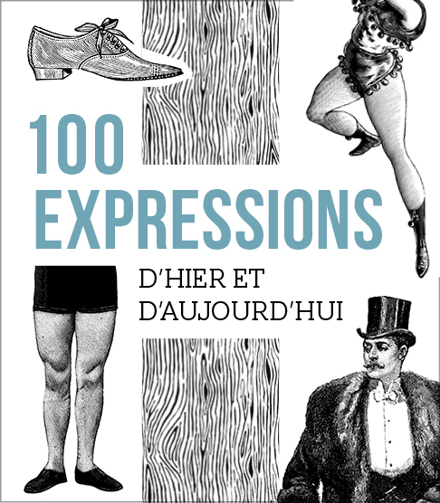 99 expressions