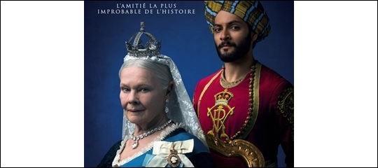 Confident Royal : le livre qui a inspiré le film !
