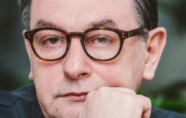 E.O. Chirovici raconte la genèse de Jeux de Miroirs