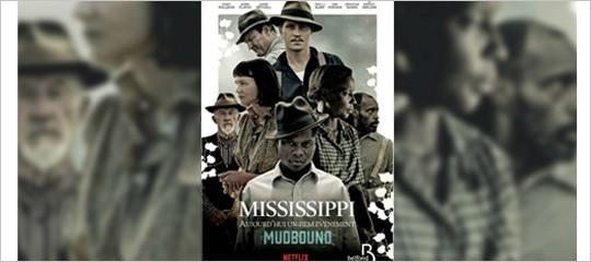 """Mississipi"" d'Hillary Jordan : le roman qui a inspiré le film Netflix"