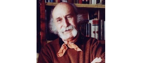 Le conteur français Claude Seignolle fête ses 100 ans