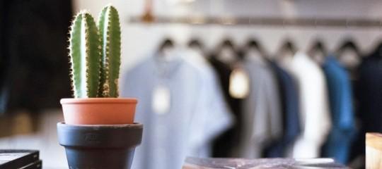 Vêtements d'été : la méthode Marie Kondo pour votre dressing