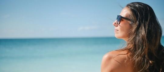 5 astuces pour préserver sa peau en été