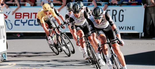 5 livres pour les amoureux du Tour de France