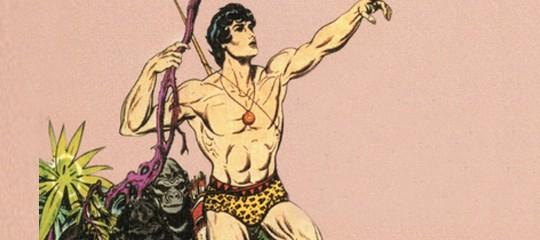 Omnibus, 30 ans… de personnages mythiques