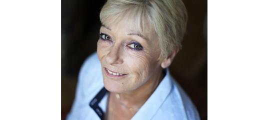 Françoise Bourdin fête son anniversaire, ses lecteurs lui rendent hommage