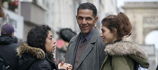 """""""Ma fille"""" : l'adaptation du roman de Bernard Clavel sur vos écrans"""