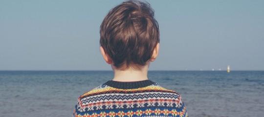 Aidez votre enfant à se concentrer avec la pleine conscience