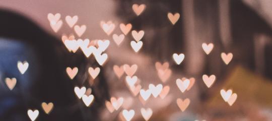 5 romans qui toucheront au cœur les amoureux de comédies romantiques