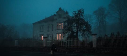 Thriller domestique : 7 romans à dévorer la porte fermée à double tour