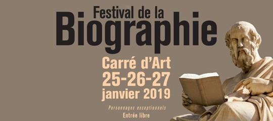 Cécile Alix au Festival de la Biographie de Nice (30)
