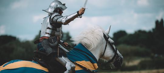 8 romans historiques qui vont vous faire voyager dans le temps