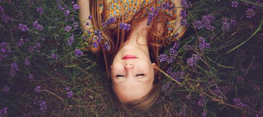 5 livres pour vous aider à apprivoiser la médecine douce