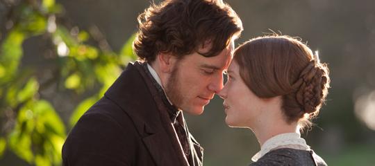 L'amour en littérature : 7 grands classiques à lire et à relire