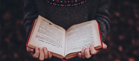Journalisme narratif : 5 livres de non-fiction à découvrir sans plus tarder