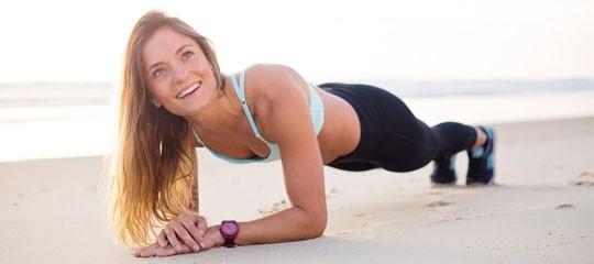 Fitness : 5 livres à lire pour se remettre en forme
