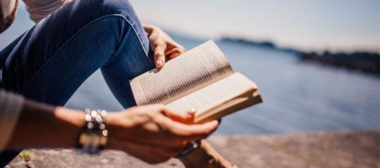 6 recueils de nouvelles pour lecteur pressé