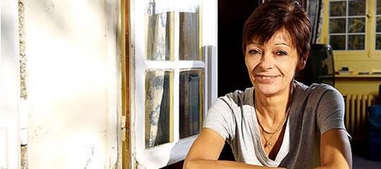 Françoise Bourdin, 6ème auteure la plus lue en France