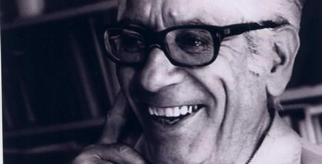 Jean Anglade, mots choisis de l'écrivain centenaire