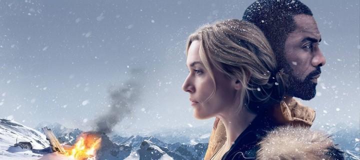 """""""La montagne entre nous"""" : découvrez le roman qui se cache derrière le film"""