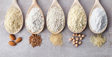 4 infos pour être incollable sur le gluten