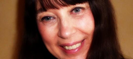 Rencontre avec Catherine Boissel