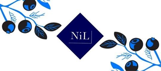 NiL, une littérature fleuve, une invitation au voyage