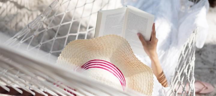 5 sagas familiales à dévorer sous le parasol cet été