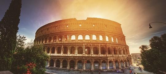 La sélection de livres 100% Italie