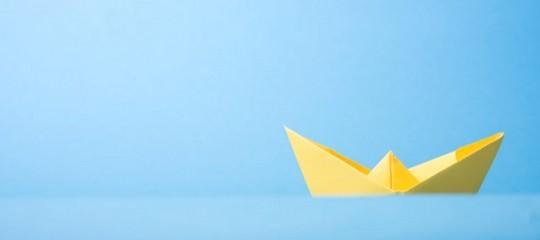 Minimalisme : 3 conseils pour se lancer
