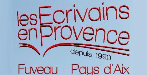 Les auteurs Terres de France au salon Les Ecrivains en Provence (13)