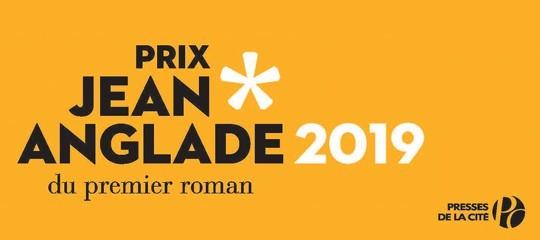 Les Presses de la Cité créent le prix Jean Anglade du premier roman