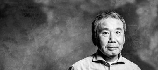 Haruki Murakami, l'histoire d'un grand écrivain