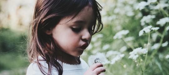 Comment parler de sujets importants à son enfant ?
