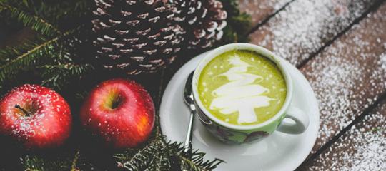 Cuisine, projets créatifs : 8 livres pour préparer Noël