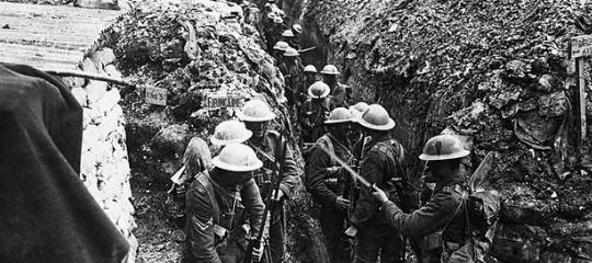 Huit livres pour mieux comprendre la Grande Guerre