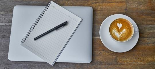 Devenez juré littéraire du prix Jean Anglade : les clés pour écrire une bonne lettre de motivation