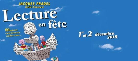 Roquebrune vous donne rendez-vous le premier week-end de décembre