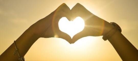 Que veut dire « aimer en pleine conscience » ?