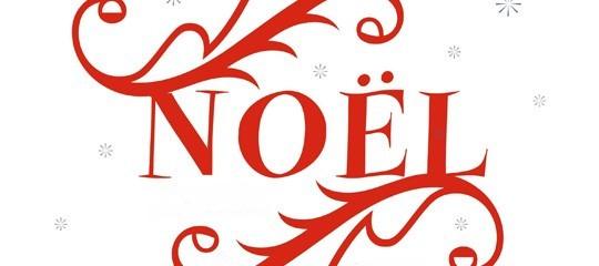 Fêtez Noël avec les éditions Omnibus!