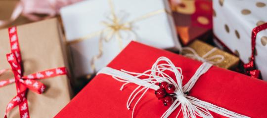 5 beaux récits à offrir pour Noël