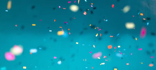 5 jeux d'ambiance pour un réveillon du nouvel an convivial et ludique