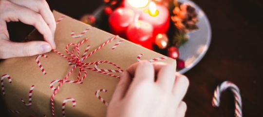 6 romans à offrir pour Noël