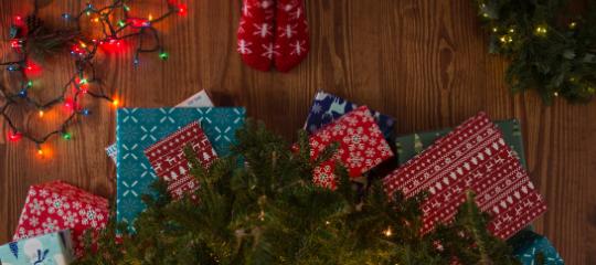 4 essais pour mieux comprendre notre monde à offrirpour Noël