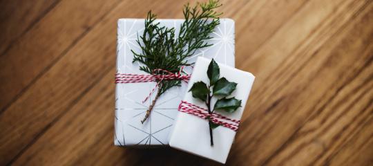 10 livres d'histoire passionnants à offrir pour Noël