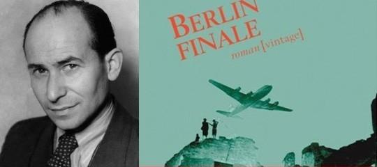 Berlin Finale, la presse en parle !