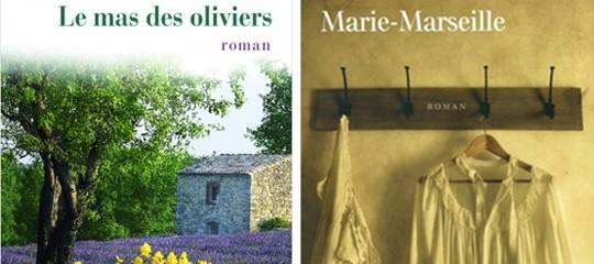 Disparition de la romancière Annie Bruel