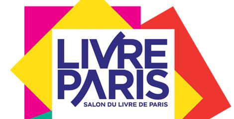 Livre Paris 2019 : les auteurs présents (vendredi & samedi)
